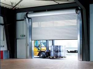 Premier Garage Door Repair Service Lone Tree