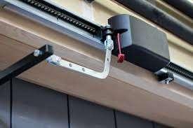 Bypassing Garage Door Sensors in 2020