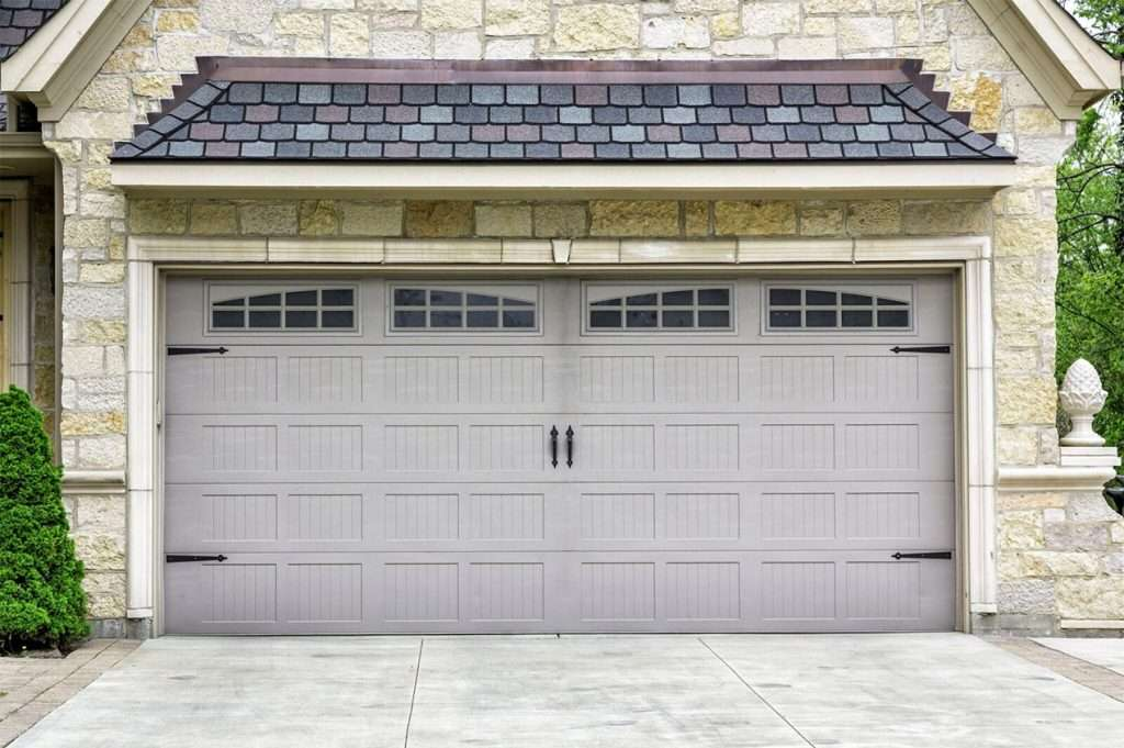 Residential-Garage-Doors-Service-Denver