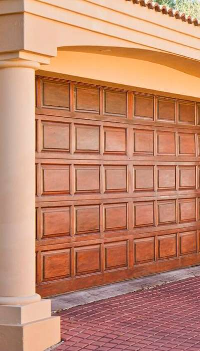 Leading Garage Door Repair Service Highlands Ranch