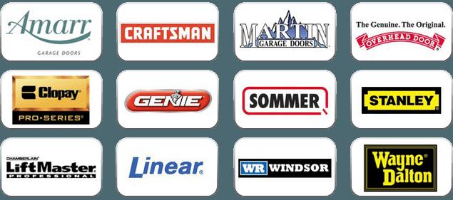 Garage-Door-repair-services-in-denver-metro